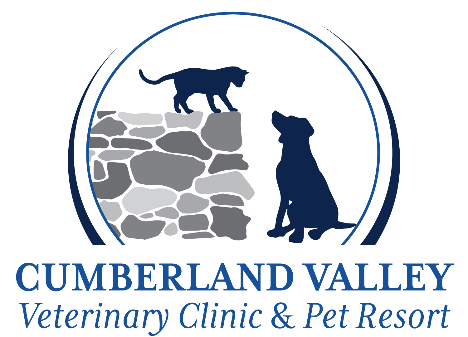 Veterinarians Hagerstown | Cumberland Valley Veterinary Clinic